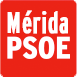PSOE Mérida